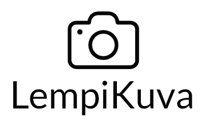 Studio LempiKuva