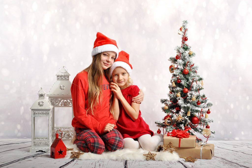 joulukuvaus